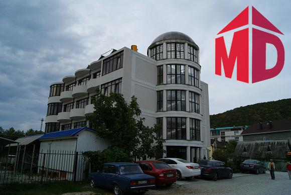Коммерческая недвижимость Dsc04913