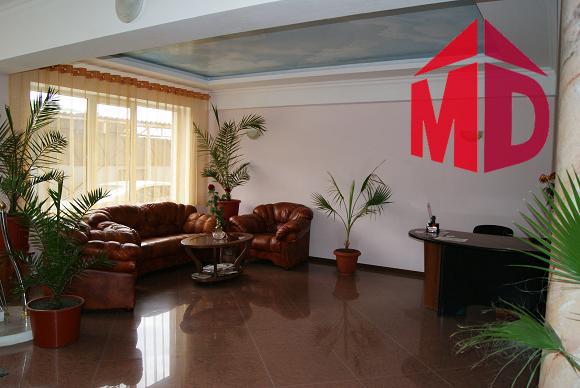 Коммерческая недвижимость Dsc04914