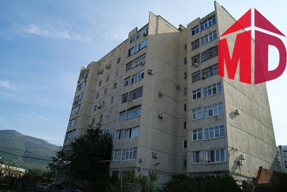 3 комнатные квартиры Dsc05210