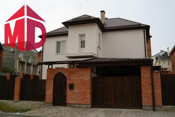Дома Dsc05211