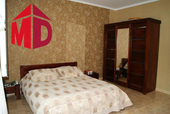 Дома Dsc05212