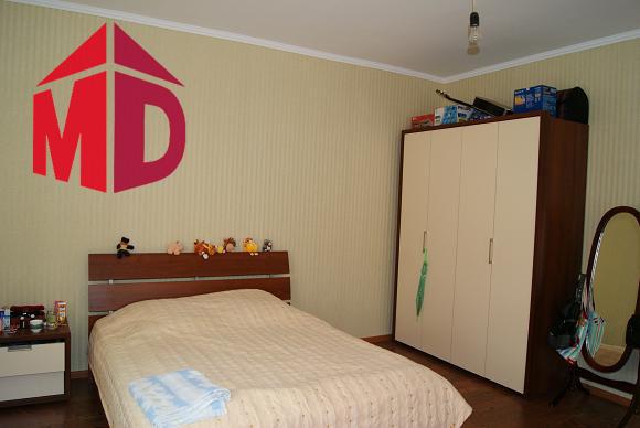 Дома Dsc05213