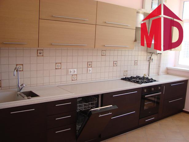2 комнатные квартиры Dsc05412