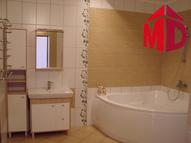 2 комнатные квартиры Dsc05413