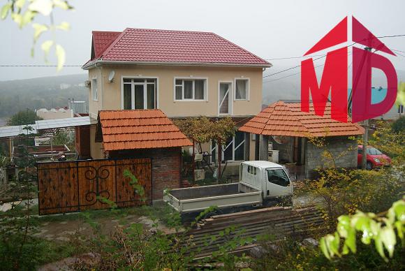 Дома                                     Dsc05812