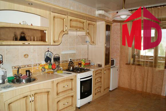 3 комнатные квартиры Dsc05813
