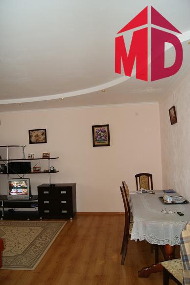3 комнатные квартиры Dsc05814