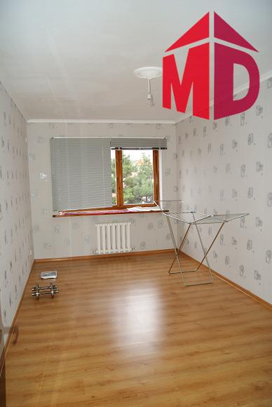 3 комнатные квартиры Dsc05815