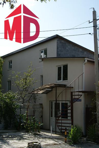 Дома - Страница 2 Dsc05912