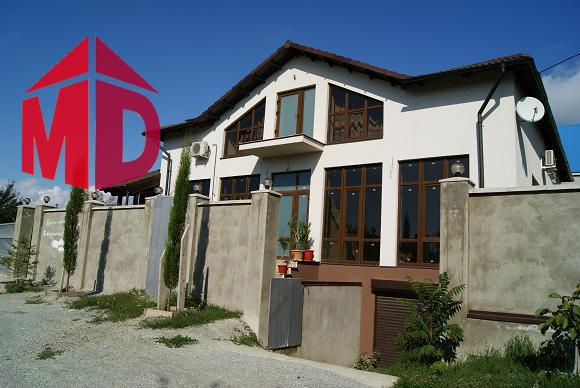 Дома - Страница 2 Dsc06014