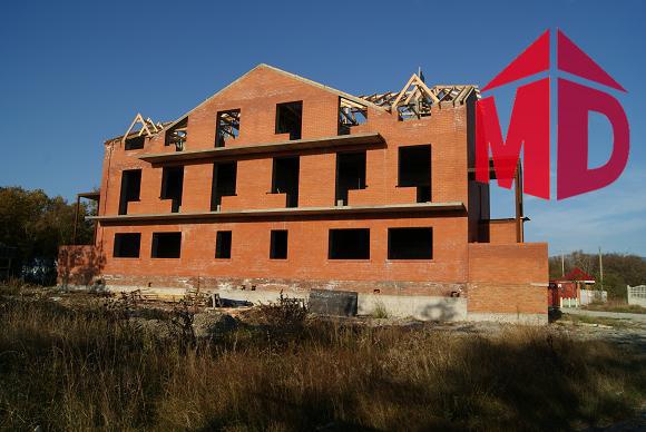 Коммерческая недвижимость Dsc06812