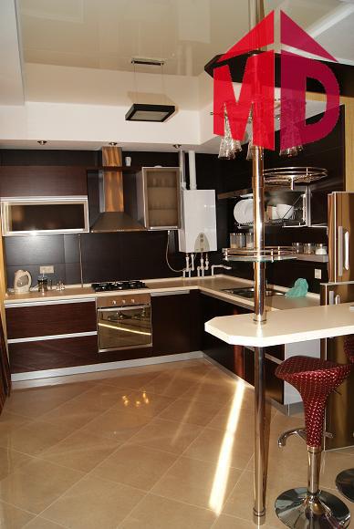 2 комнатные квартиры Dsc07710