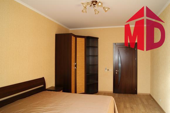 2 комнатные квартиры Dsc07712