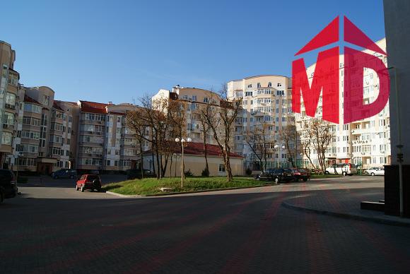 2 комнатные квартиры Dsc07713