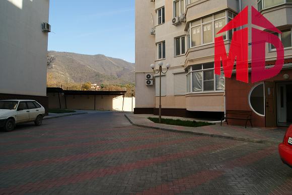 2 комнатные квартиры Dsc07714