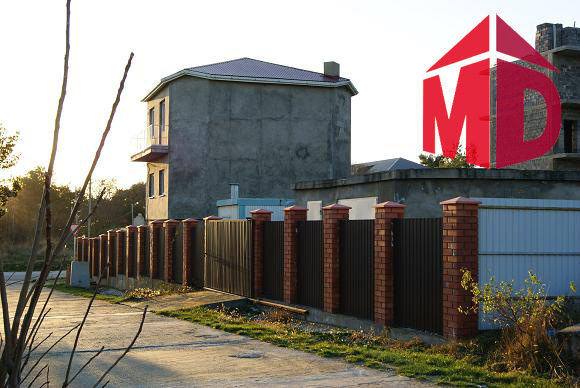 Коммерческая недвижимость Dsc07910