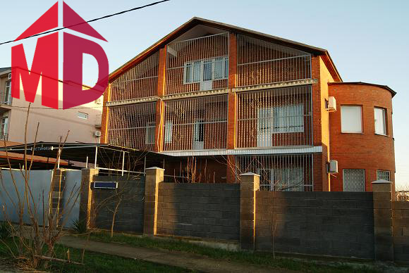 Коммерческая недвижимость Dsc07911