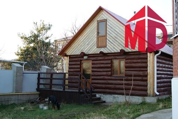Коммерческая недвижимость Dsc07912
