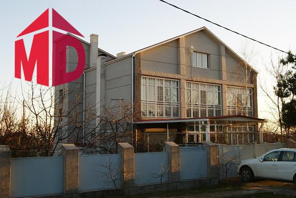 Коммерческая недвижимость Dsc07914
