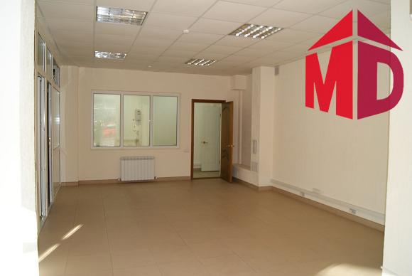 Коммерческая недвижимость Dsc08111