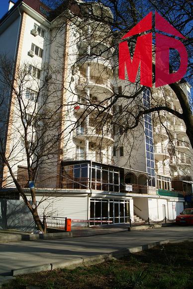 Коммерческая недвижимость Dsc08114
