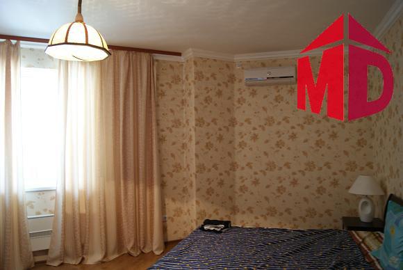 3 комнатные квартиры Dsc08511