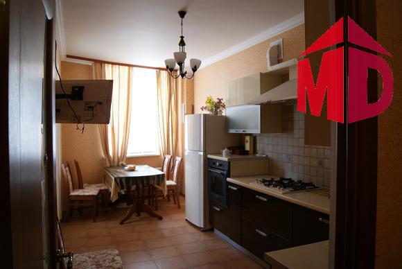 3 комнатные квартиры Dsc08512