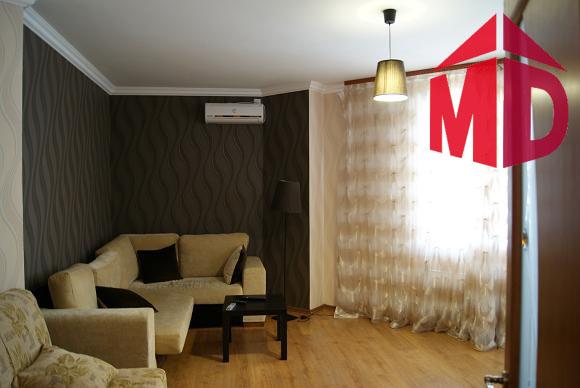3 комнатные квартиры Dsc08513