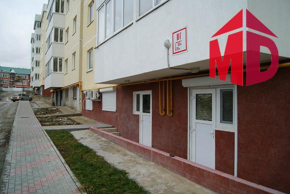 Коммерческая недвижимость Dsc08712