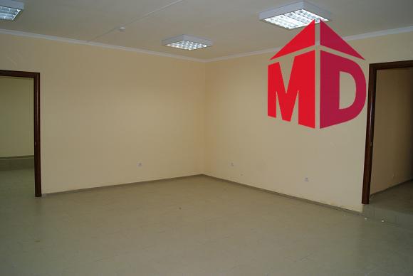 Коммерческая недвижимость Dsc08713
