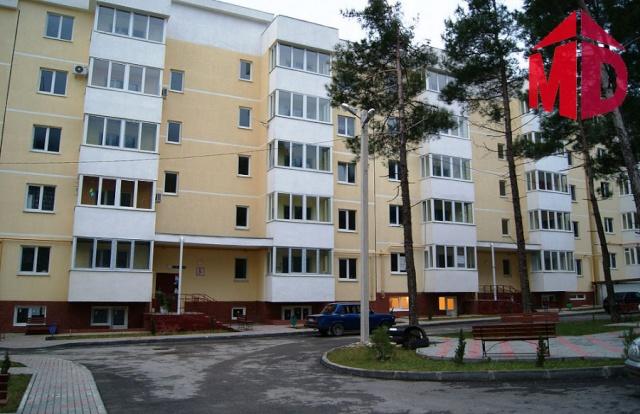 Коммерческая недвижимость Dsc08714