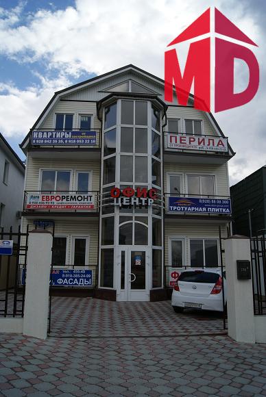 Коммерческая недвижимость Dsc08910