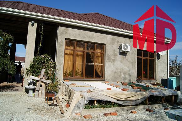 Дома                                     Dsc09210