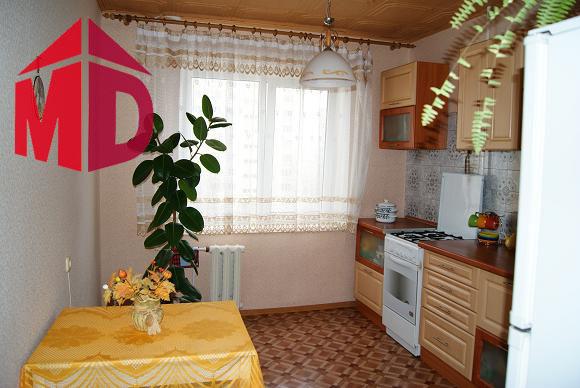 3 комнатные квартиры - Страница 2 Dsc09310