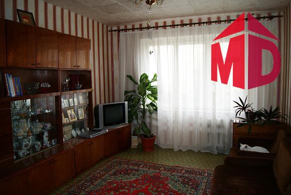 3 комнатные квартиры - Страница 2 Dsc09311
