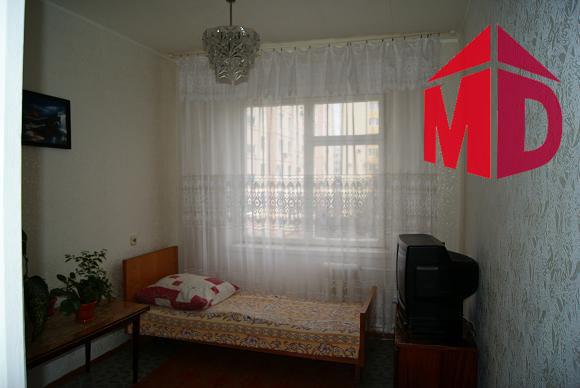 3 комнатные квартиры - Страница 2 Dsc09312
