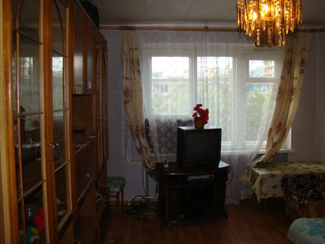 2 комнатные квартиры - Страница 3 Dsc09418