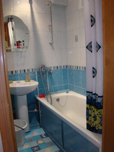 2 комнатные квартиры - Страница 3 Dsc09419