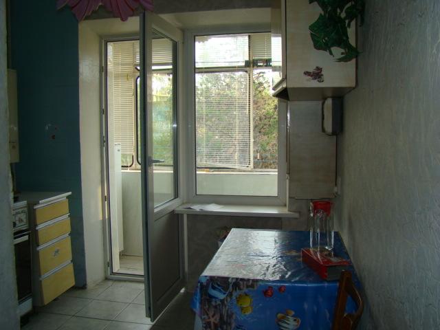 2 комнатные квартиры - Страница 3 Dsc09420