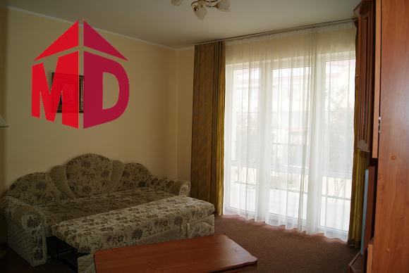 Коммерческая недвижимость Dsc09611