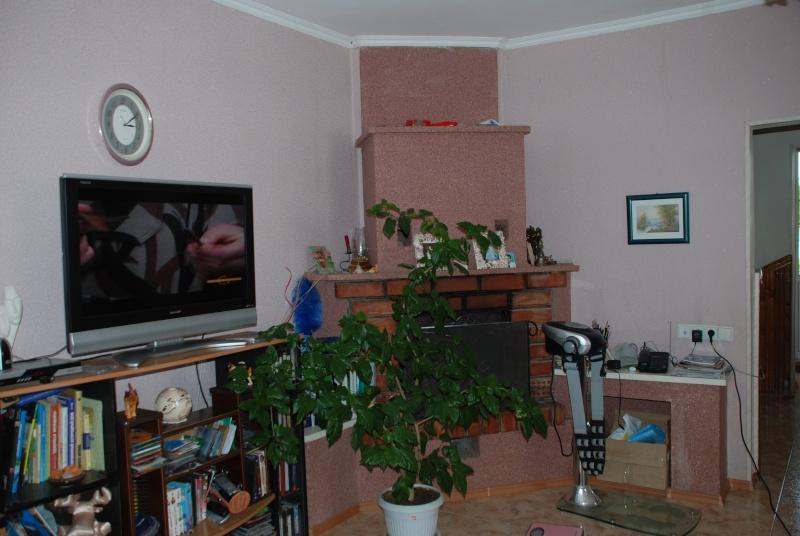 Дома                  Dsc_0013
