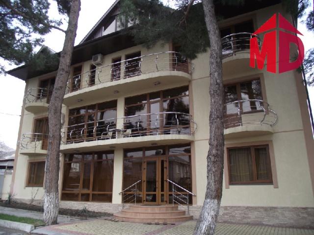 Коммерческая недвижимость Dscf0310