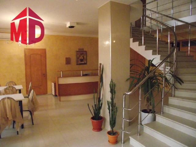 Коммерческая недвижимость Dscf0311