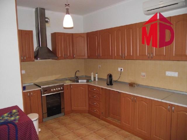 Коммерческая недвижимость Dscf0312