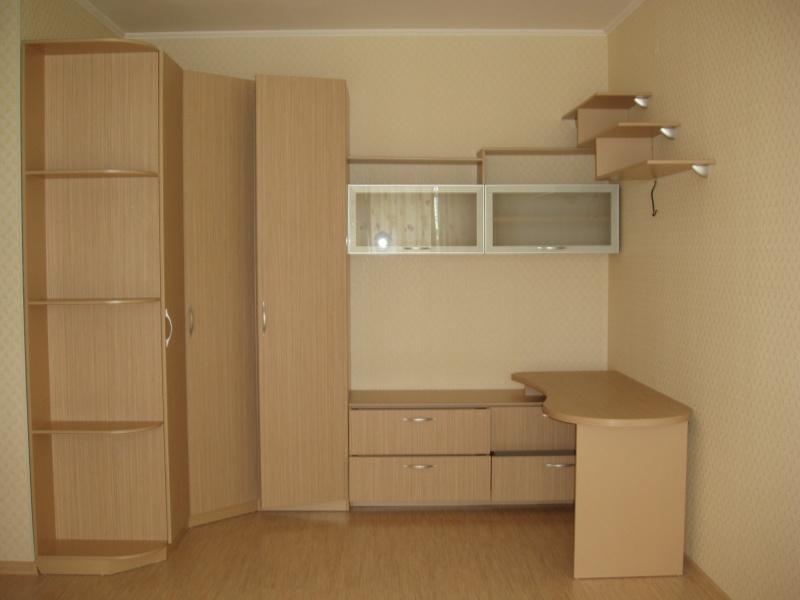 1 комнатные квартиры - Страница 2 Dsdddd10
