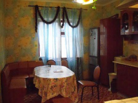 Дом на ул.Сурикова Dsdddd11