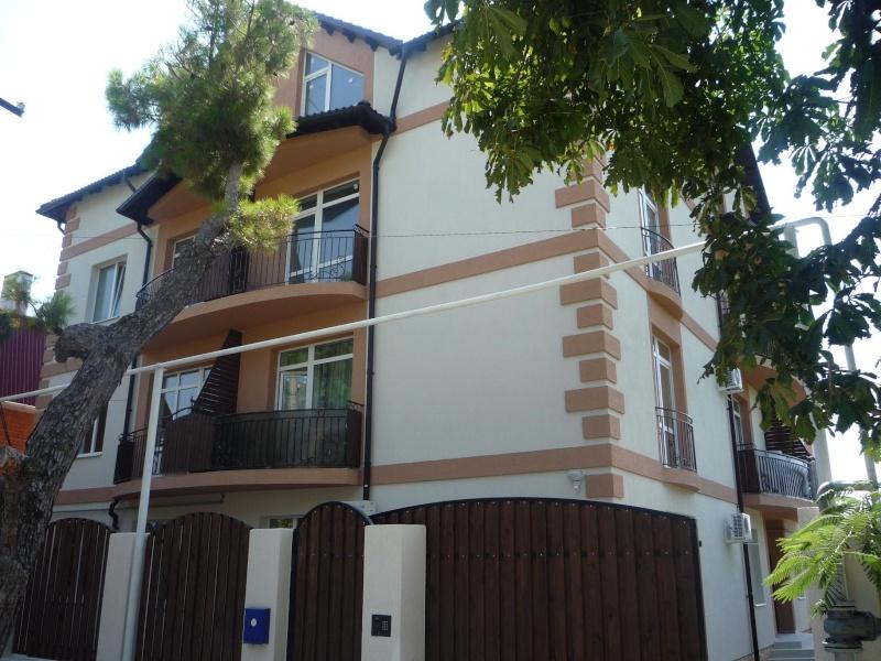 1 комнатные квартиры - Страница 2 Dsdddn12