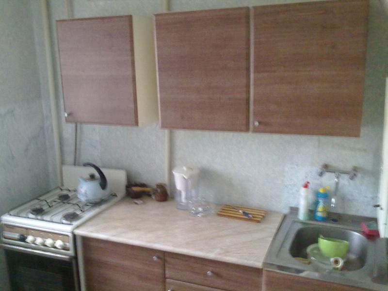 2 комнатные квартиры - Страница 3 Dsddyd10