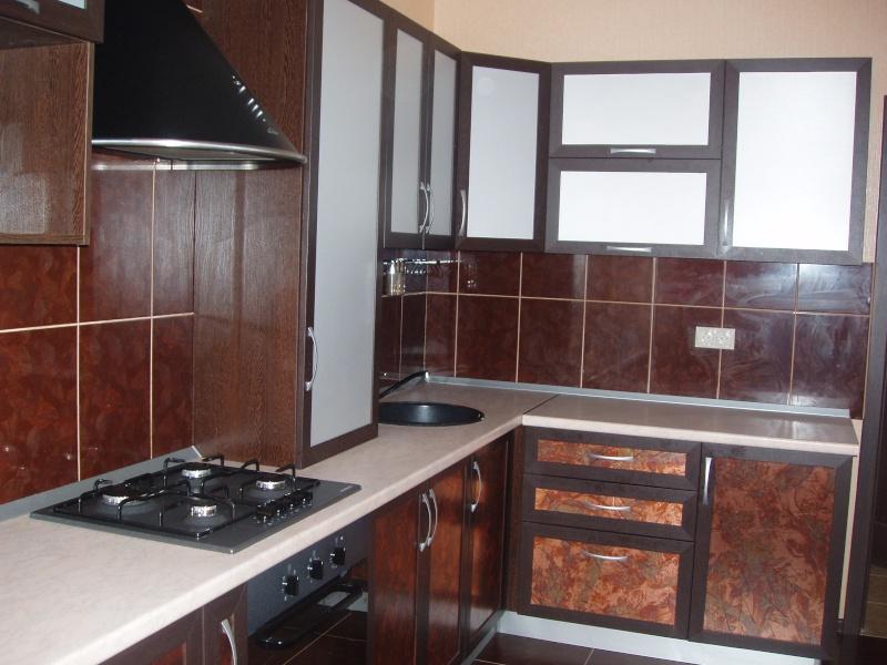 1 комнатные квартиры - Страница 2 Dsnndn11