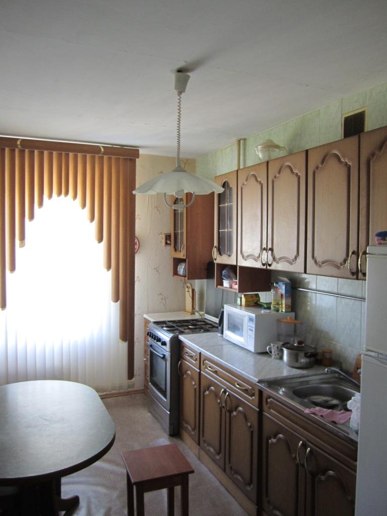 3 комнатные квартиры - Страница 2 Dsnndn12